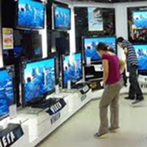 Магазины электроники Каменск-Уральского