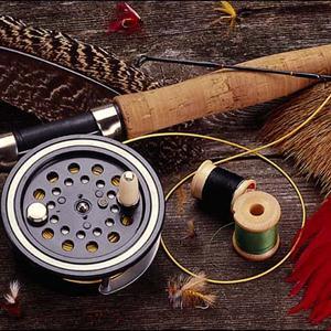 Охотничьи и рыболовные магазины Каменск-Уральского