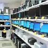 Компьютерные магазины в Каменске-Уральском