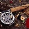 Охотничьи и рыболовные магазины в Каменске-Уральском