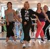 Школы танцев в Каменске-Уральском