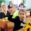 Школы в Каменске-Уральском