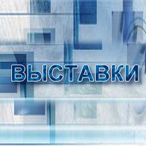 Выставки Каменск-Уральского
