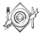 Underground - бильярдный клуб в Каменске-Уральском - иконка «ресторан» в Каменске-Уральском