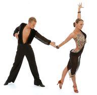 Фитнес-центр Реформа - иконка «танцы» в Каменске-Уральском